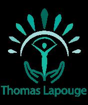 Thomas Lapouge
